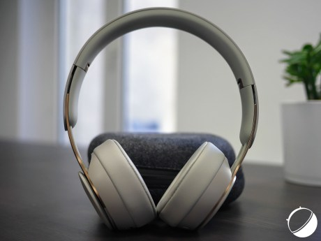 Beats Solo Pro (7)