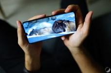 c_Xiaomi Mi Note 10 - FrAndroid - DSC04135
