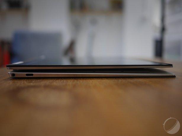 Dell XPS 13 2en1 (19)