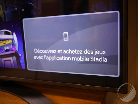 google-stadia-interface-tv-2