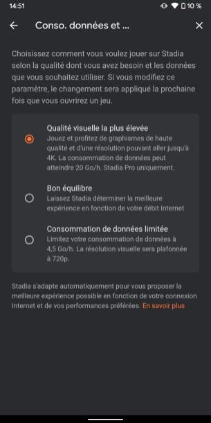 google-stadia-parametres- (3)
