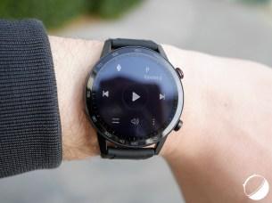 honor magic watch 2 (15)