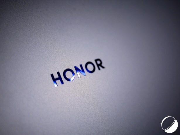honor magicbook (21)
