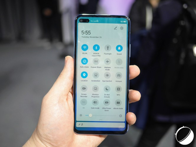honor view 30 pro (21)