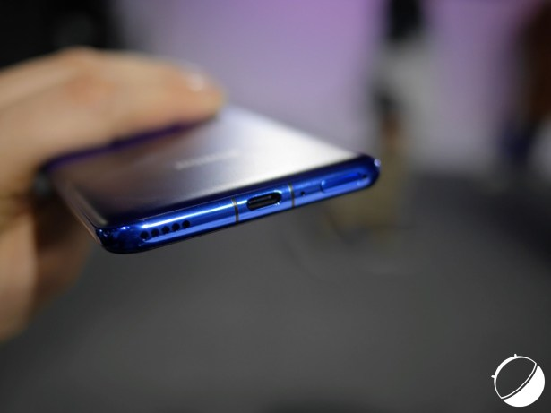 honor view 30 pro (8)