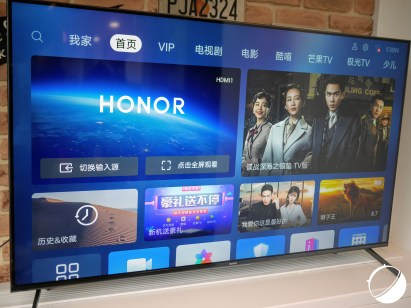 honor vision (10)