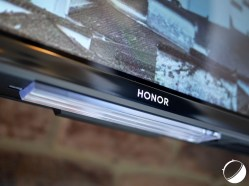 honor vision (19)