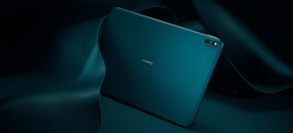 huawei-matepad-pro-color-green-pc-2@2x