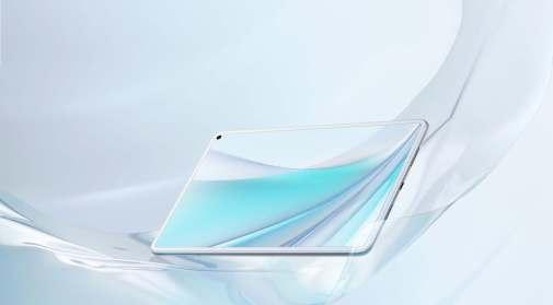 huawei-matepad-pro-lightweight-design-pc-1@2x