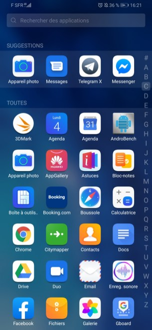 Screenshot_20191104_162106_com.huawei.android.launcher
