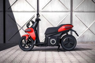 seat-scooter-electrique-5