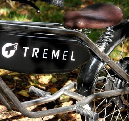 tremel-3