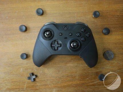 Xbox Elite Series 2 test (67)