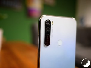 xiaomi redmi note 8t test (12)