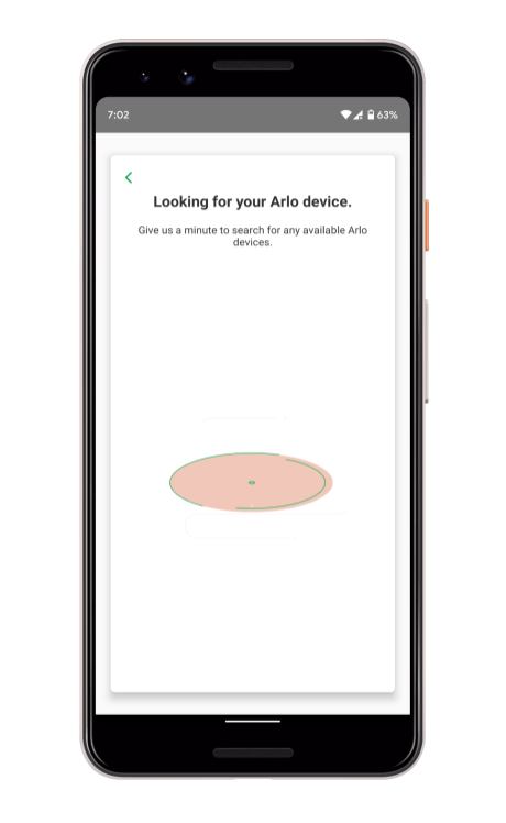 Application Arlo Pro 3 (1)