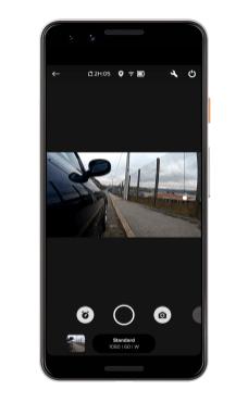 Application GoPro Hero 8 Black (1)