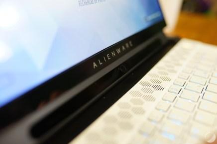 c_Dell Alienware m15 R2 - DSC04385