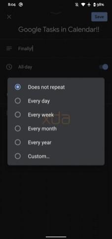 google-tasks-agenda- (3)