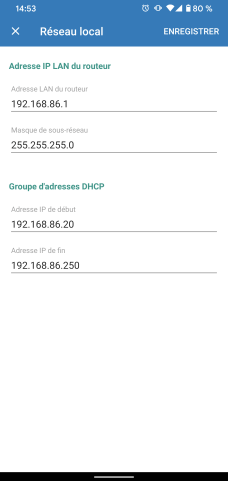 google-wifi-options- (1)