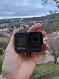 GoPro Hero 8 Black (10)