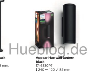 Philips-Hue-Appear