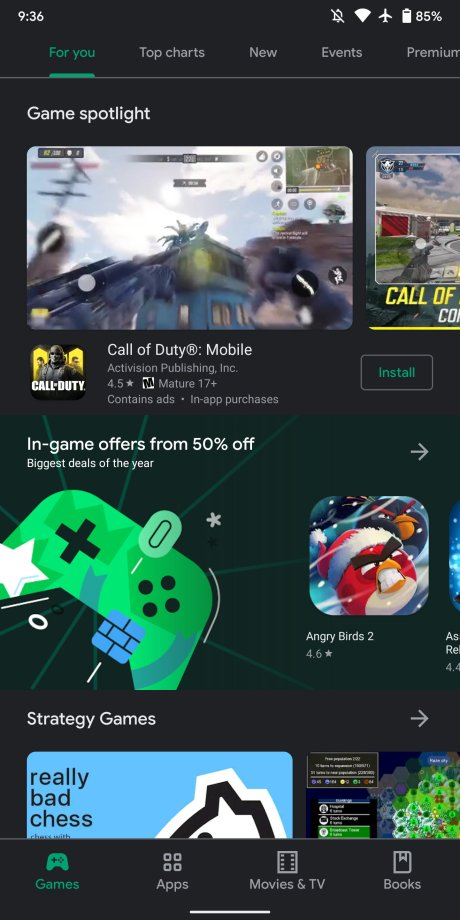 play-store-autoplay-off-3