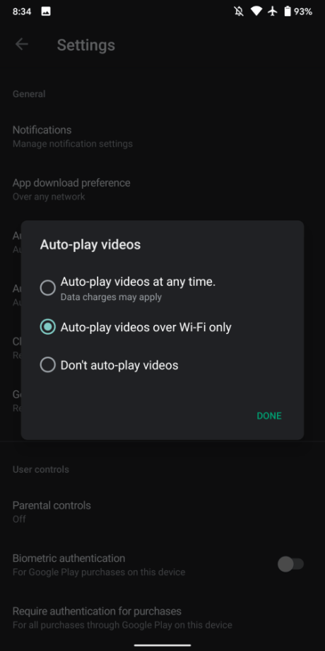 play-store-autoplay-off