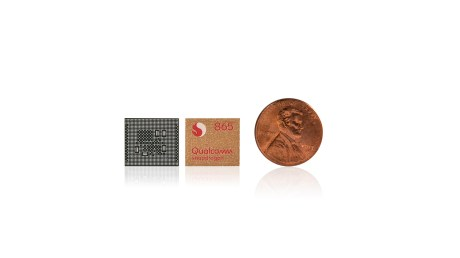 Qualcomm_Snapdragon_865_5G_Mobile_Platform___American_Coin