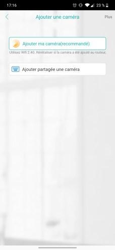 Screenshot Alfawise Caméra de Sécurité _ 001