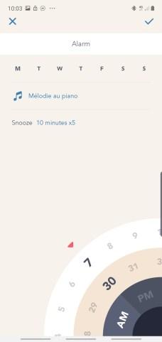 Screenshot_20191105-100352_Soundcore