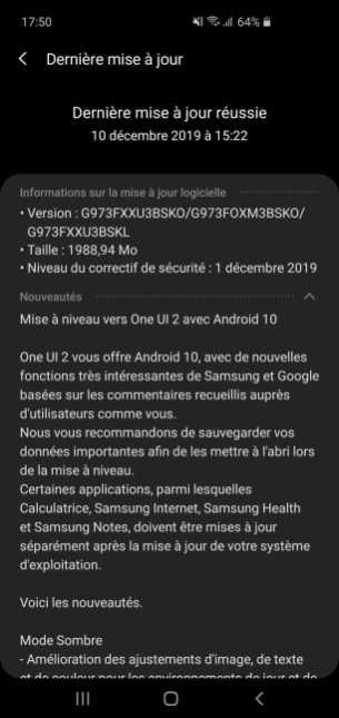 Screenshot_20191210-175059_Software update