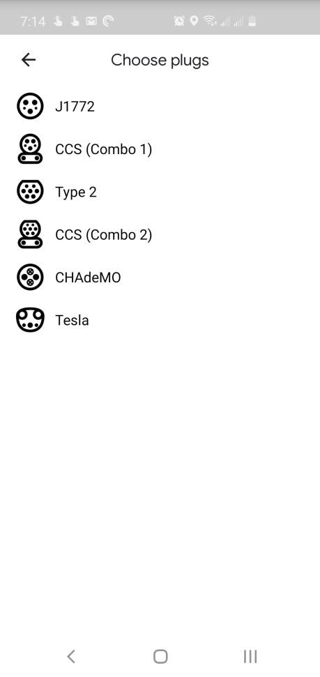 Screenshot_20191214-191500_Maps