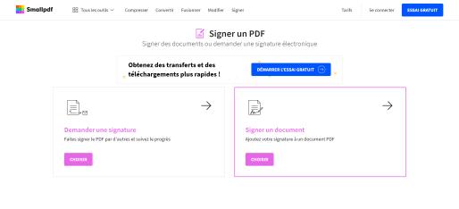 Signer PDF 13