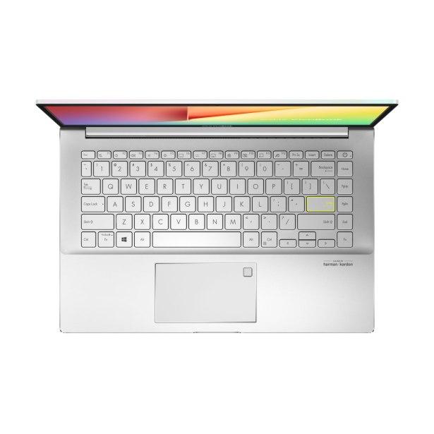 ASUS-VivoBook-S13_S14_S15_Fingerprint-sensor-with-fast-login
