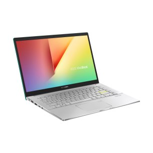 ASUS-VivoBook-S14_S15_Up-to-an-Intel-Core-i7-processor,-NVIDIA-MX250-graphics,-and-1TB-PCIe-SSD