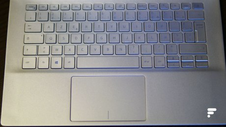 dell-inspiron-7490-test-08