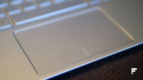 dell-inspiron-7490-test-10