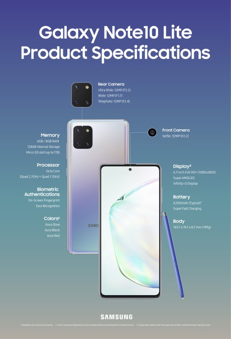 Galaxy-Note10Lite-Product_Specifications-Infographic