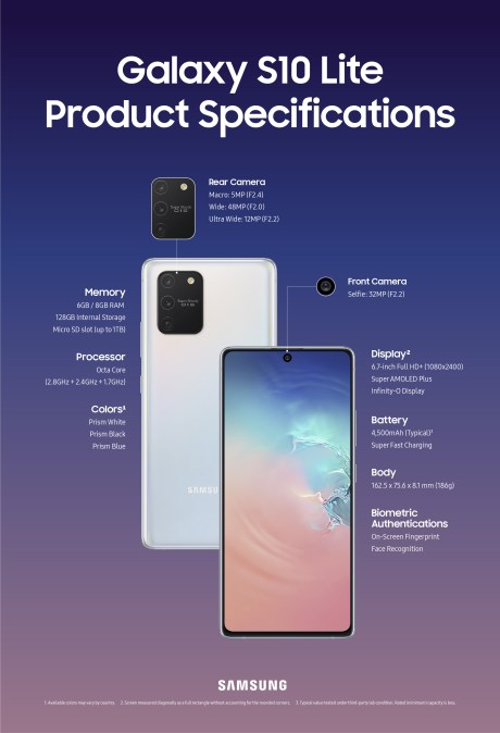 Galaxy-S10Lite-Product_Specifications-Infographic