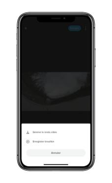 GoPro Max - Application iOS (2)