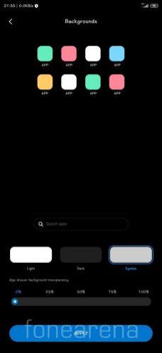MIUI-Launcher-FoneArena-ALPHA-4.16-App-Drawer-6-473x1024