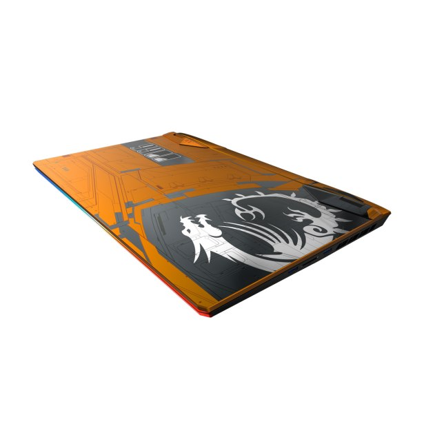 MSI_NB_GE66-Raider_Dragonshield_Edition01