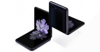 Samsung-Galaxy-Z-Flip-1580228964-0-0