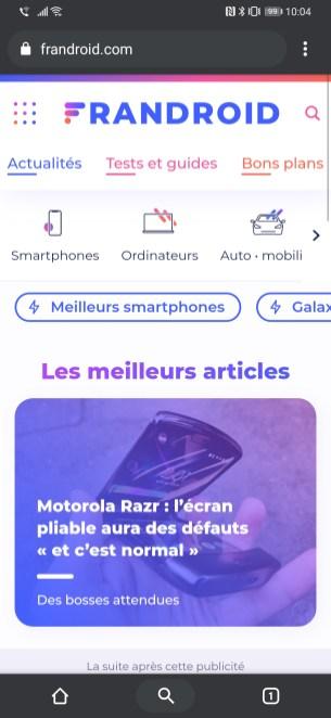 Screenshot_20200128_100419_com.chrome.beta
