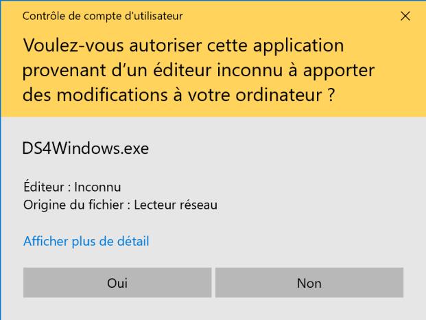 ds4 windows 5