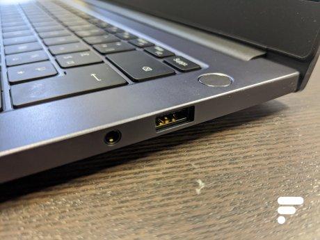 Huawei Matebook D 2020 14 (10)