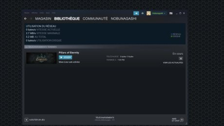 installation-jeu-steam-geforce-now- (3)