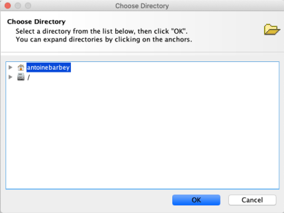 Libérer espace Mac 7