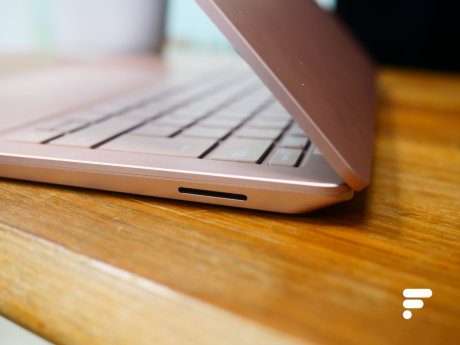 Microsoft Surface Laptop 3 test (33)
