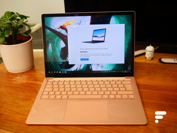Microsoft Surface Laptop 3 test (39)